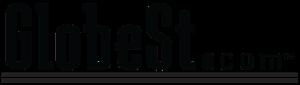 GlobeSt Logo