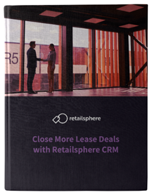 close more leasing deals with retailshere crm